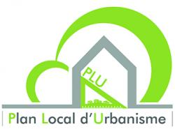 Elaboration du Plan Local d'Urbanisme (PLU)