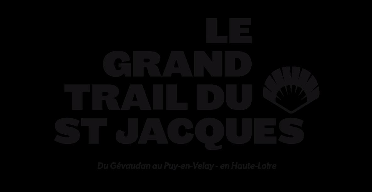 Grand Trail du Saint Jacques